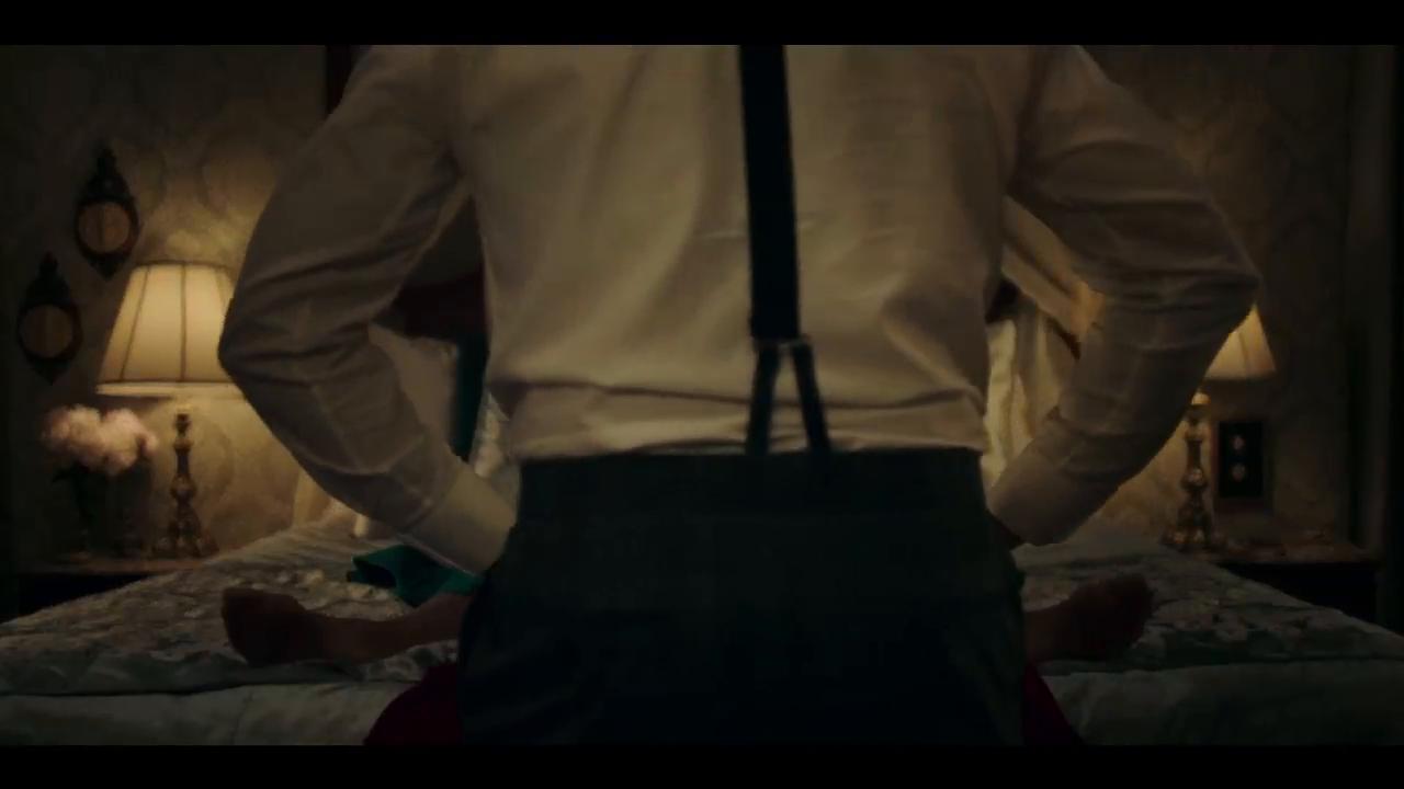 Thumbnail for The Handmaid's Tale Trailer