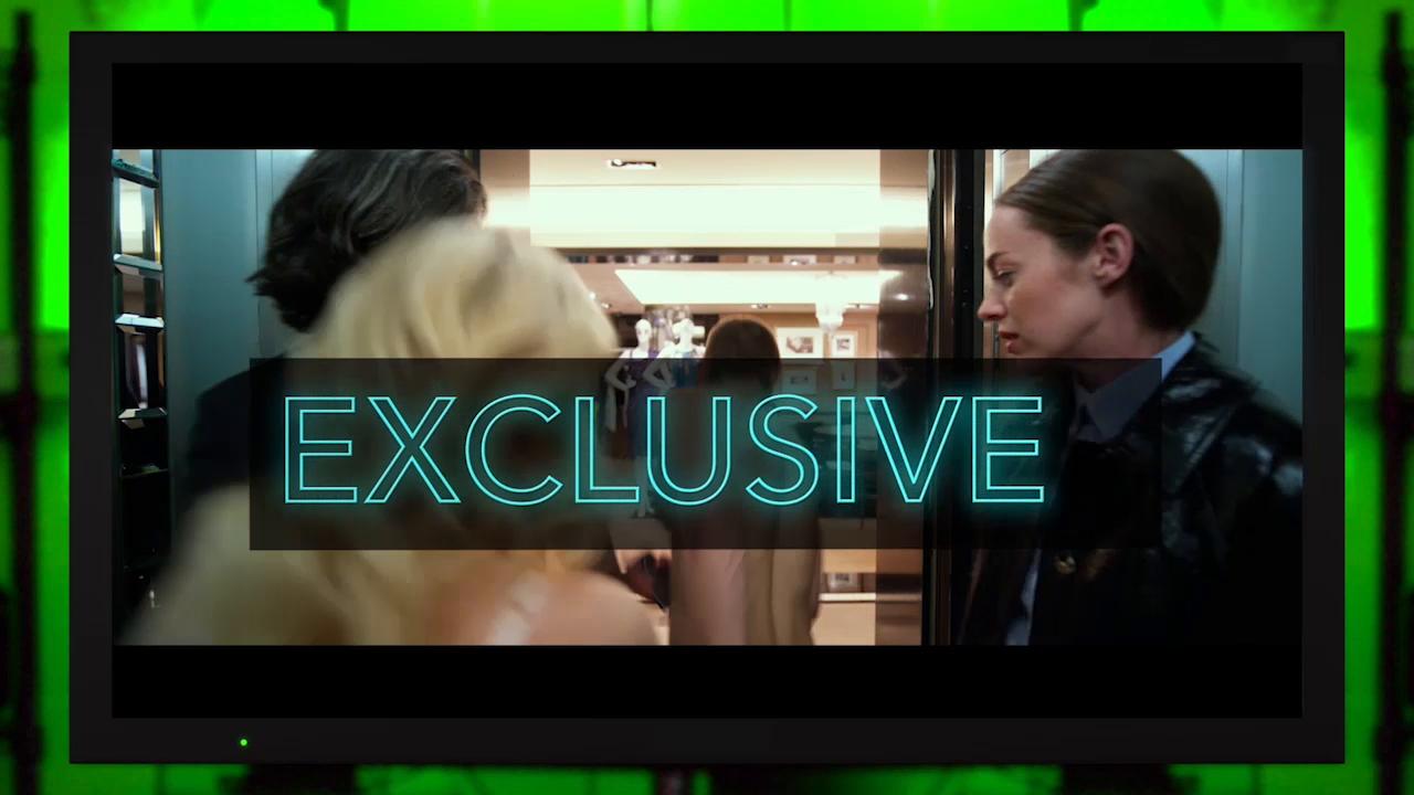 Thumbnail for NERVE - Digital Trailer
