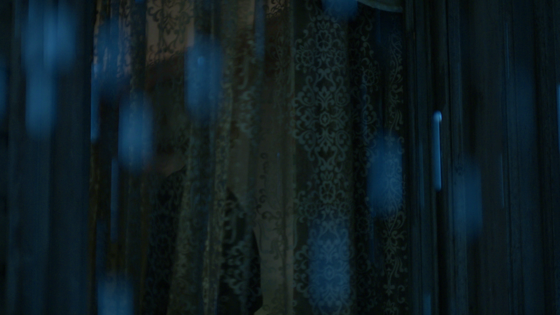 Thumbnail for Bates Motel Season 5 – Series Finale Spot