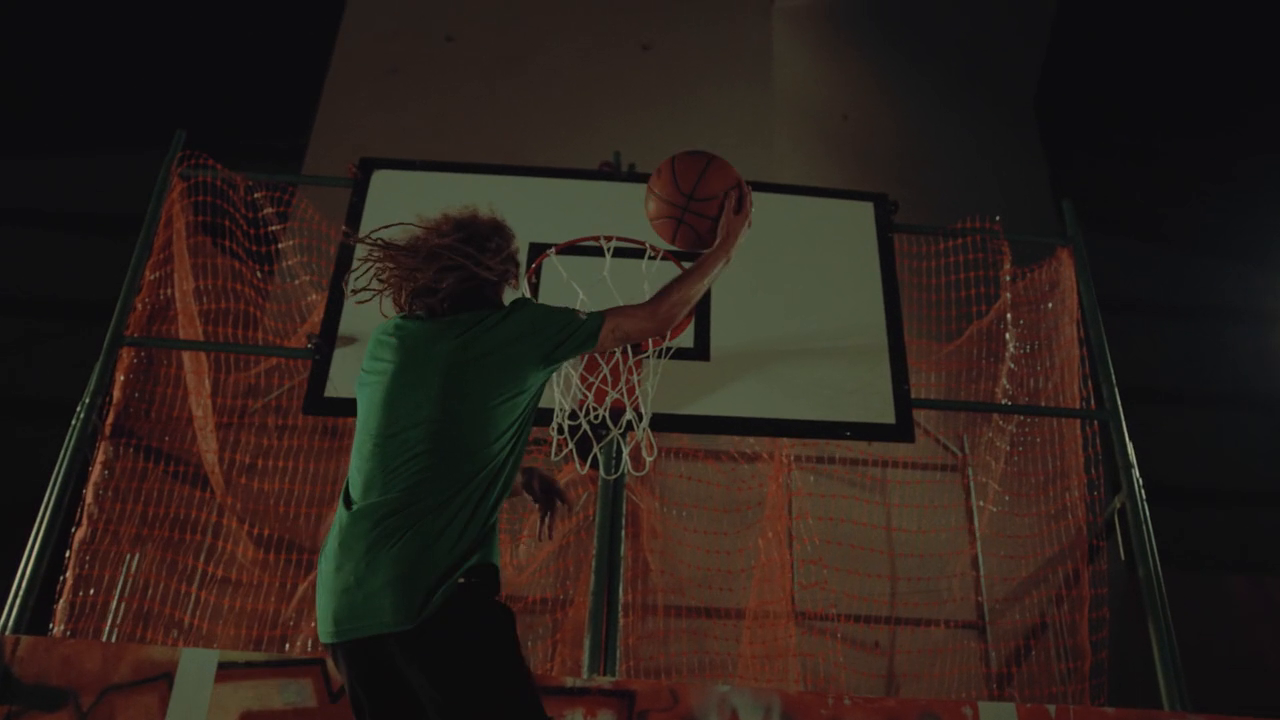 Thumbnail for NBA - Think Outside the Box