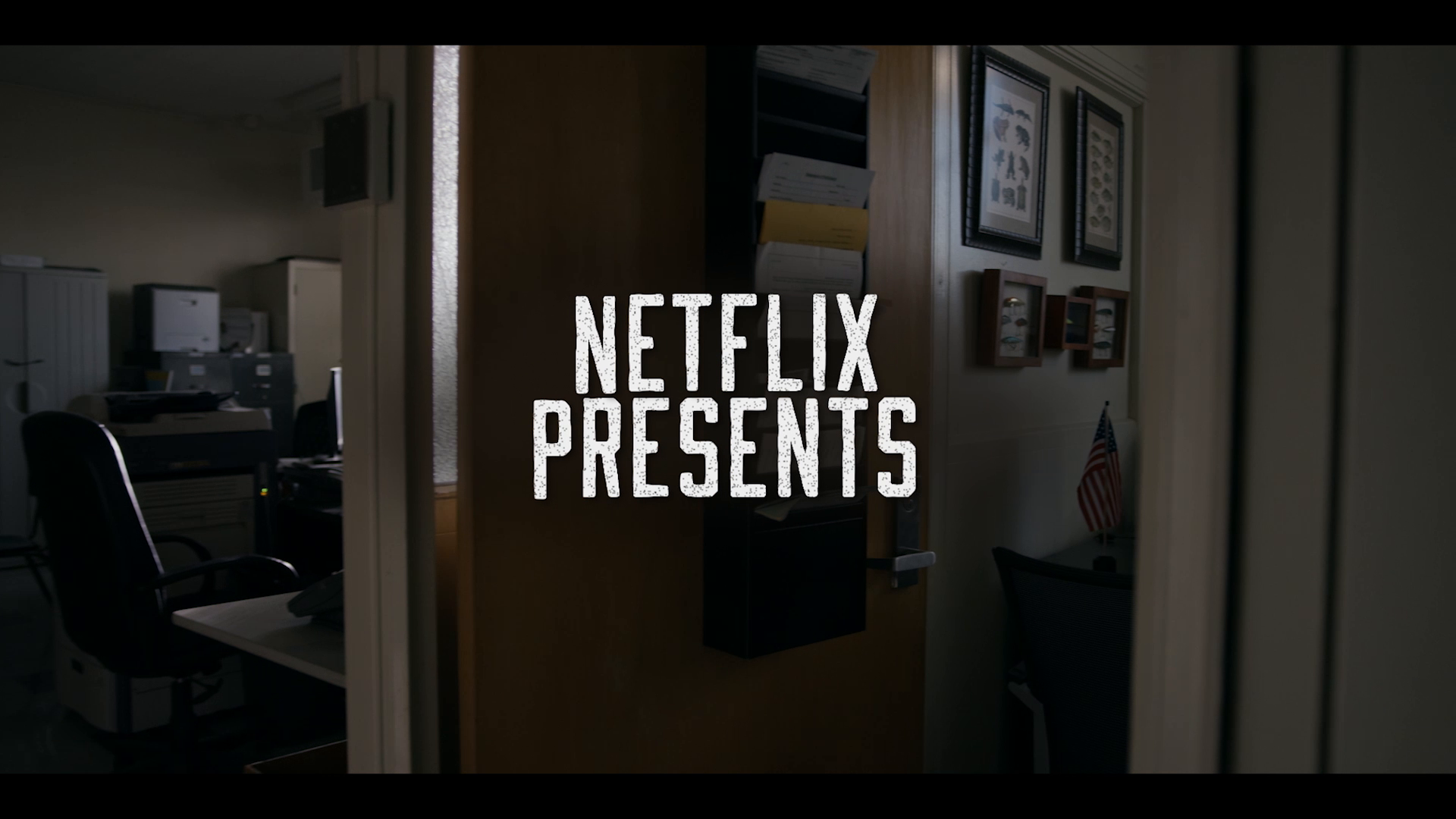 Thumbnail for American Vandal - Trailer