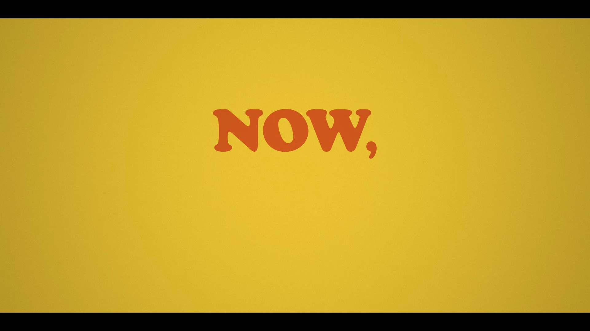 Thumbnail for Dear White People - Season 2 Teaser