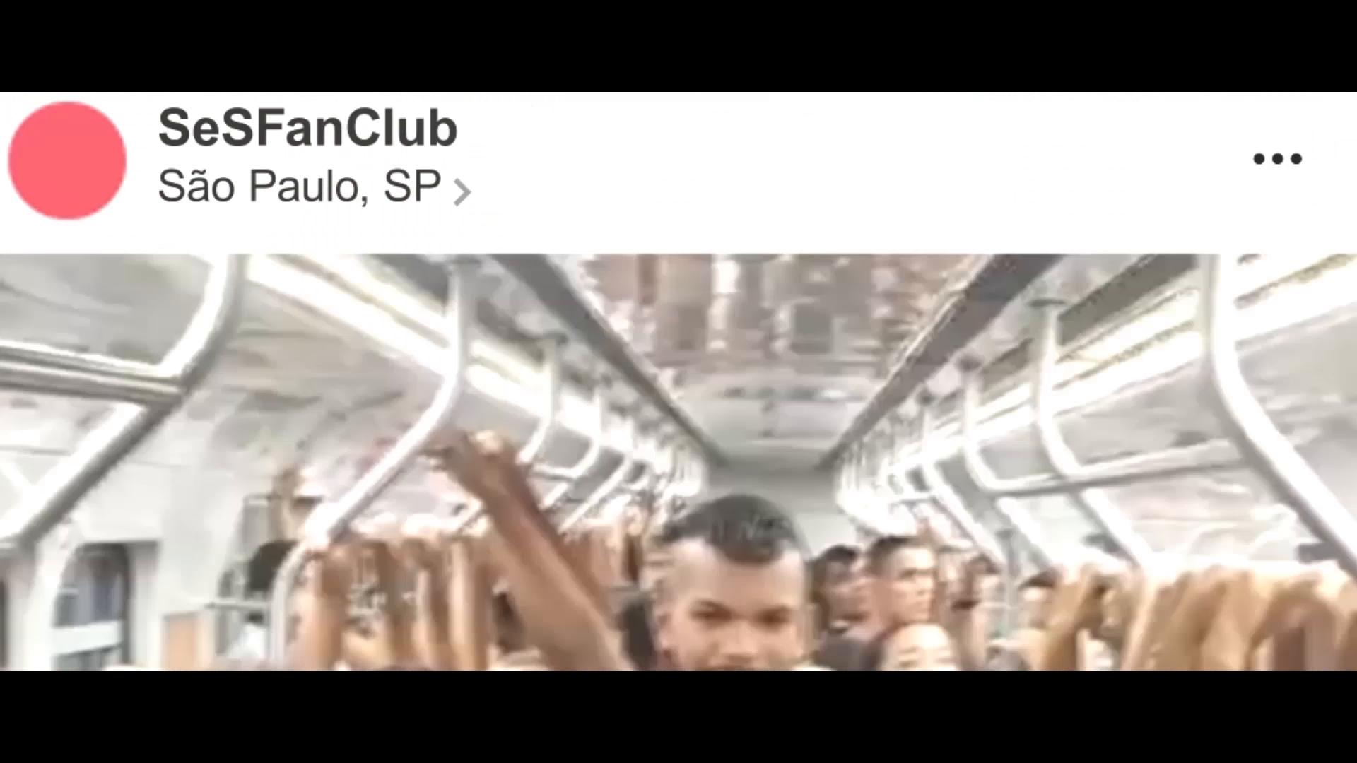 Thumbnail for Coca Cola Fan Feat