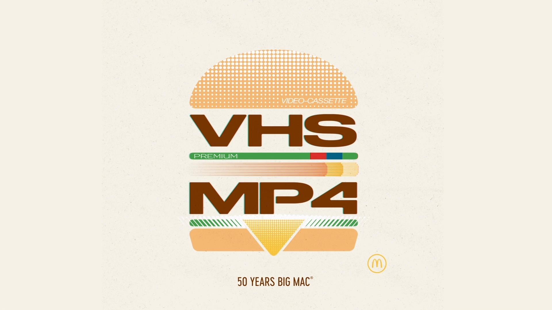 Thumbnail for Mixtape/Playlist