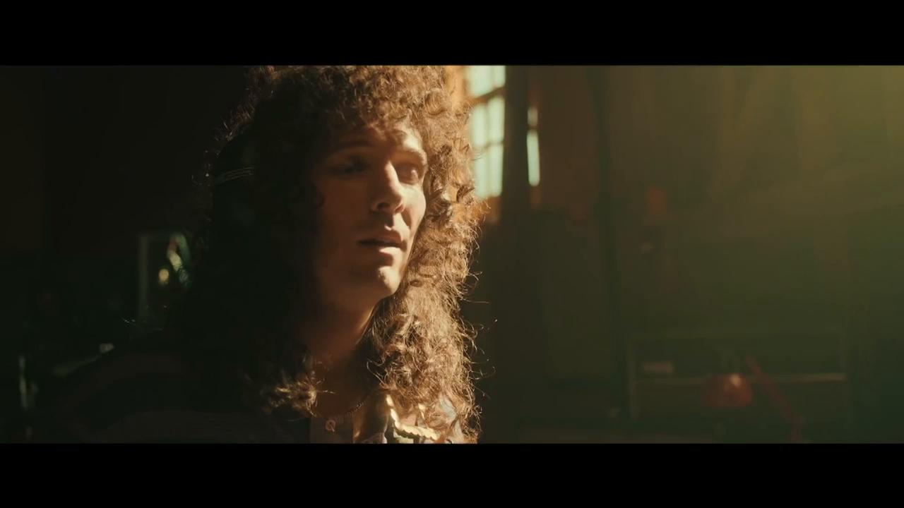 Thumbnail for Bohemian Rhapsody - Teaser