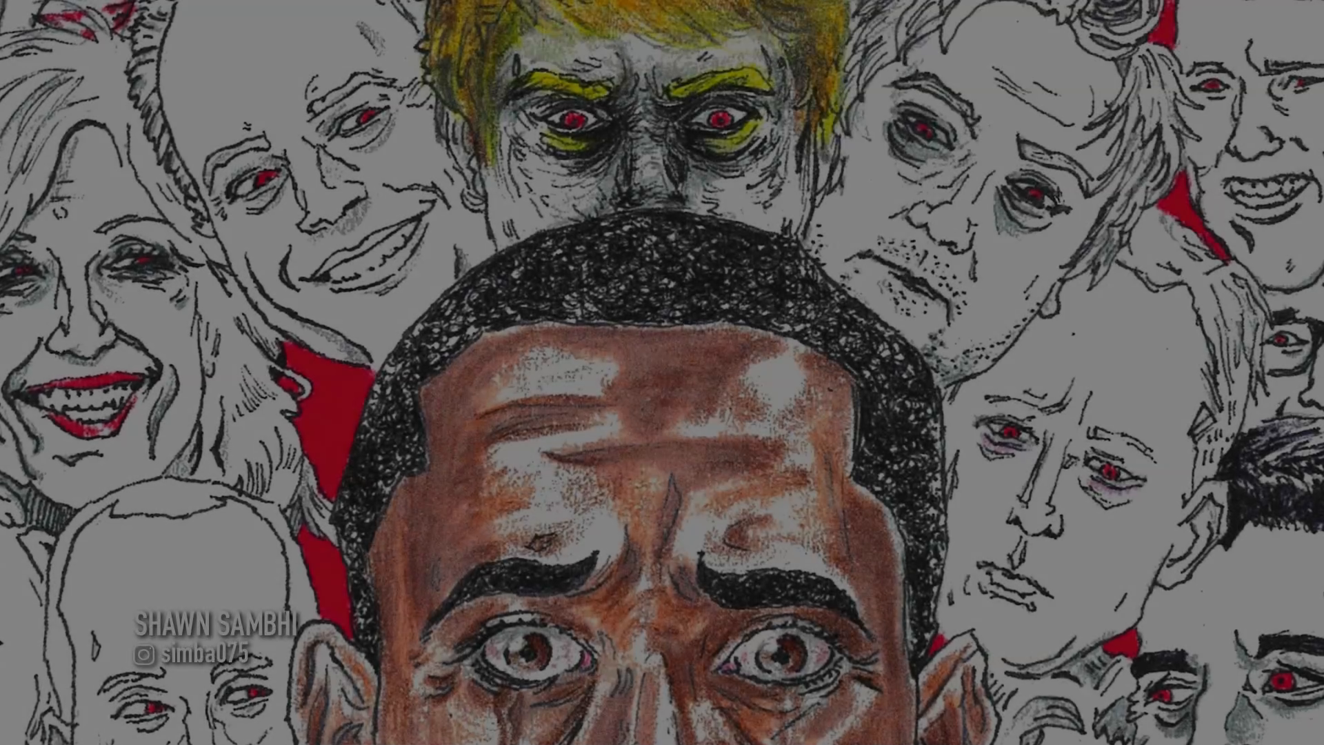 Thumbnail for Get Out -