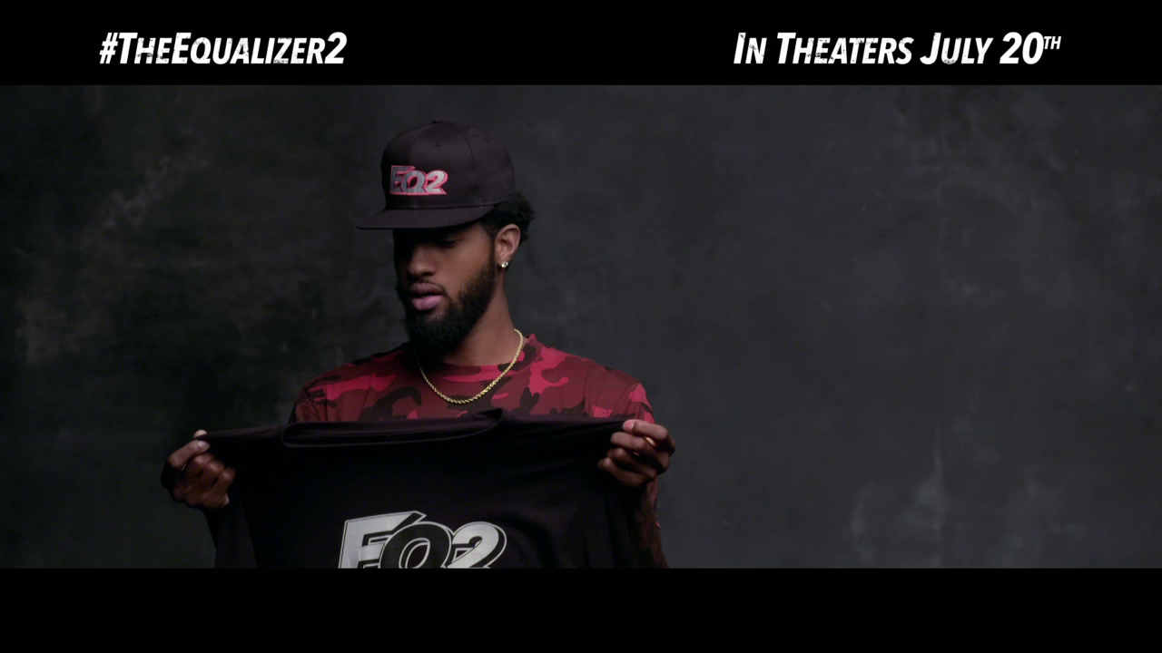 Thumbnail for ESPN   Equalizer 2