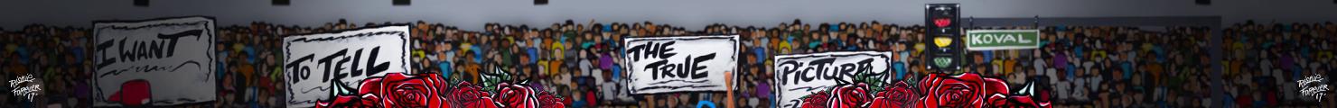 Thumbnail for Biography Presents: Who Killed Tupac?