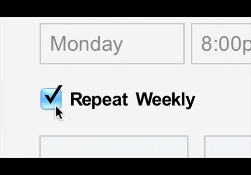 Thumbnail for Google Chrome: Make It Happen
