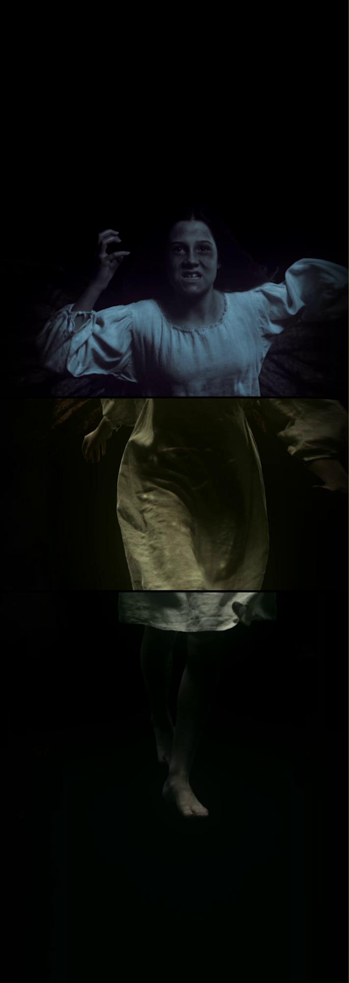 Thumbnail for Motion Poster