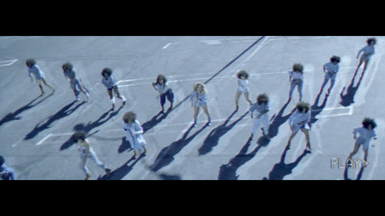 Thumbnail for Formation
