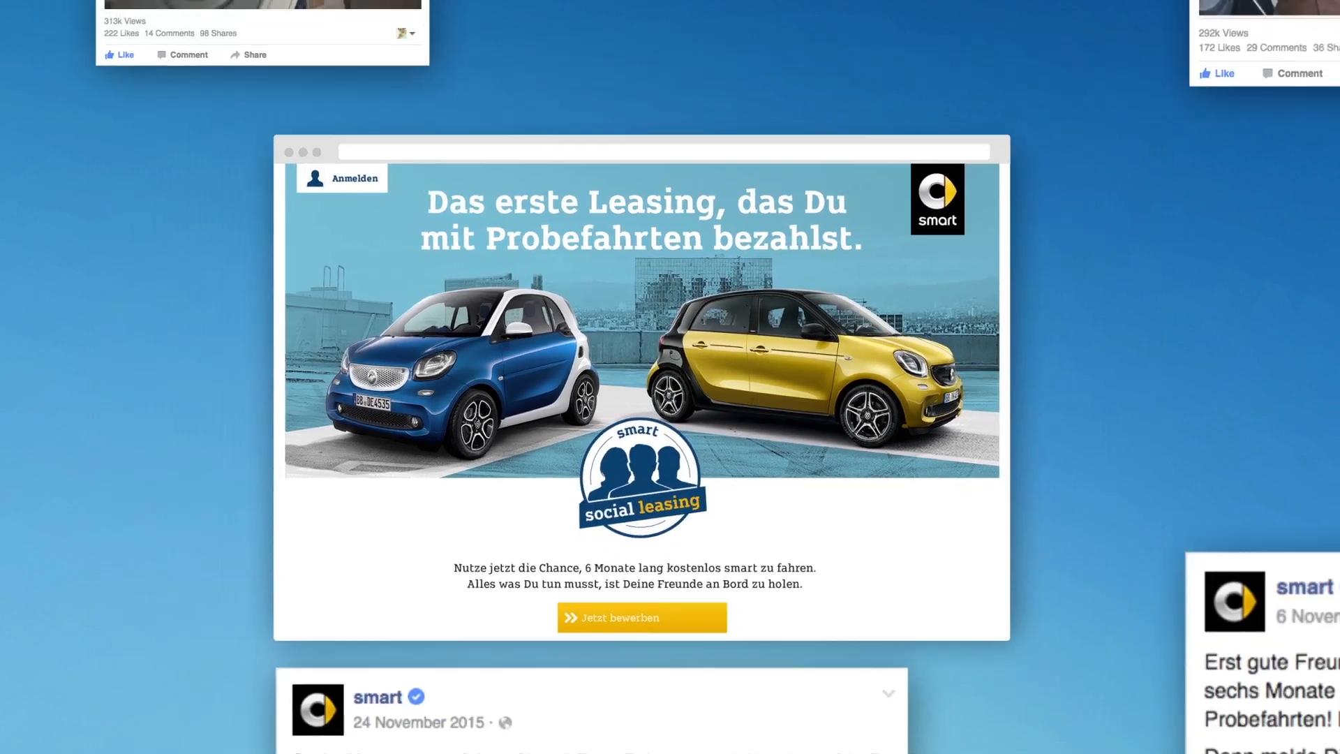 Thumbnail for smart social leasing