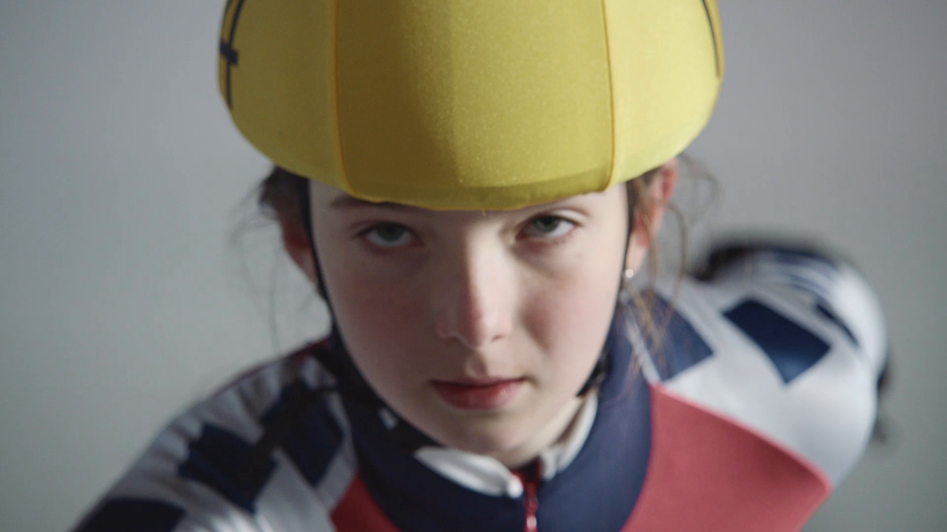 Thumbnail for Samsung - #TheOnlyWayToKnow - Lillehammer 2016 Youth Olympic Games