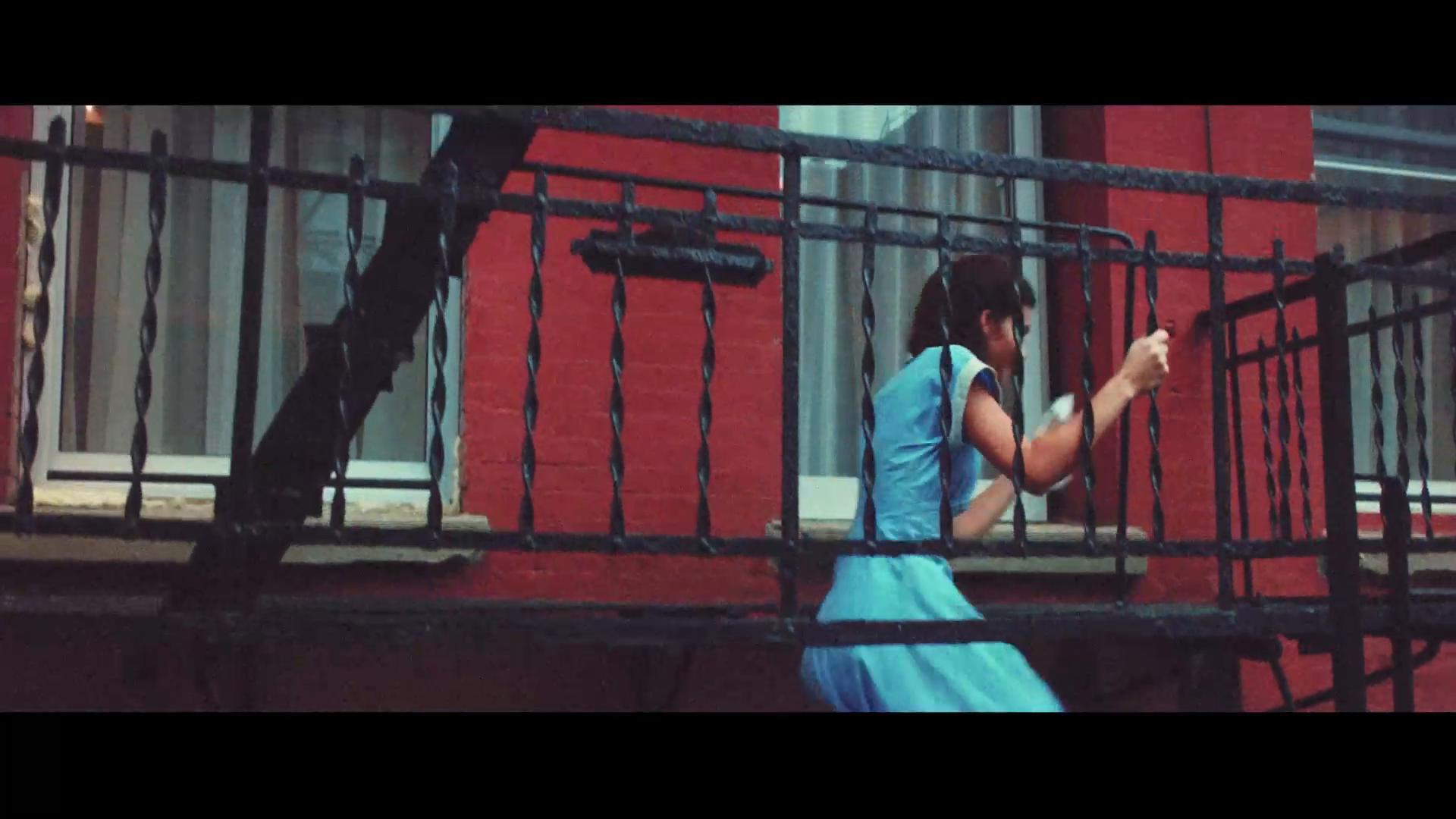 Thumbnail for Derek Lam : 10 Crosby Films