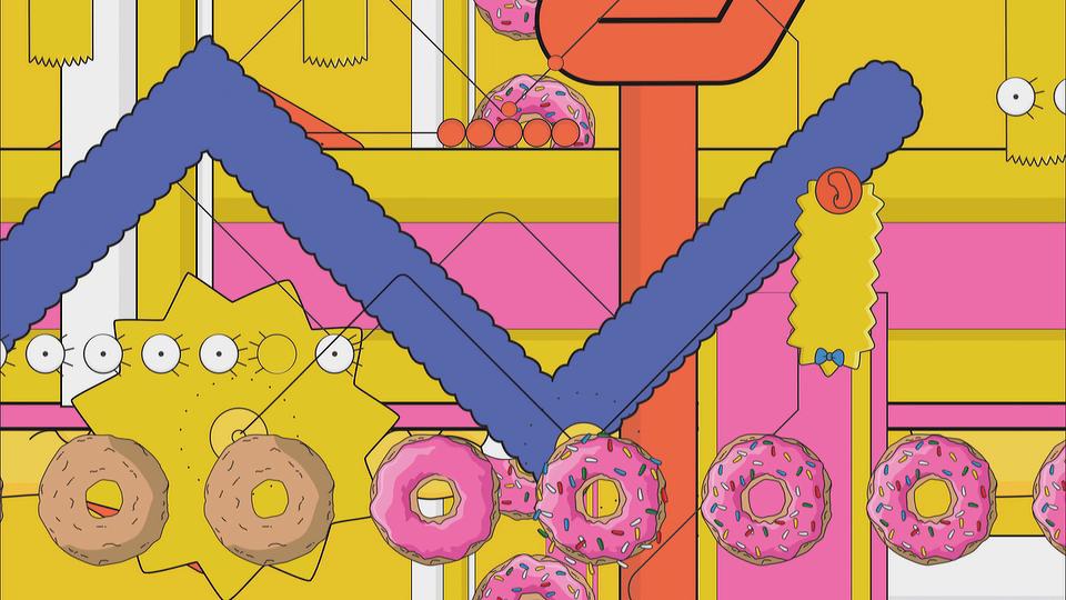 Thumbnail for Art Complex :10