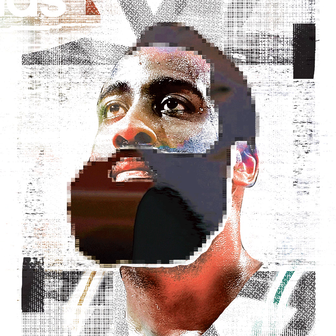 Thumbnail for Project Harden