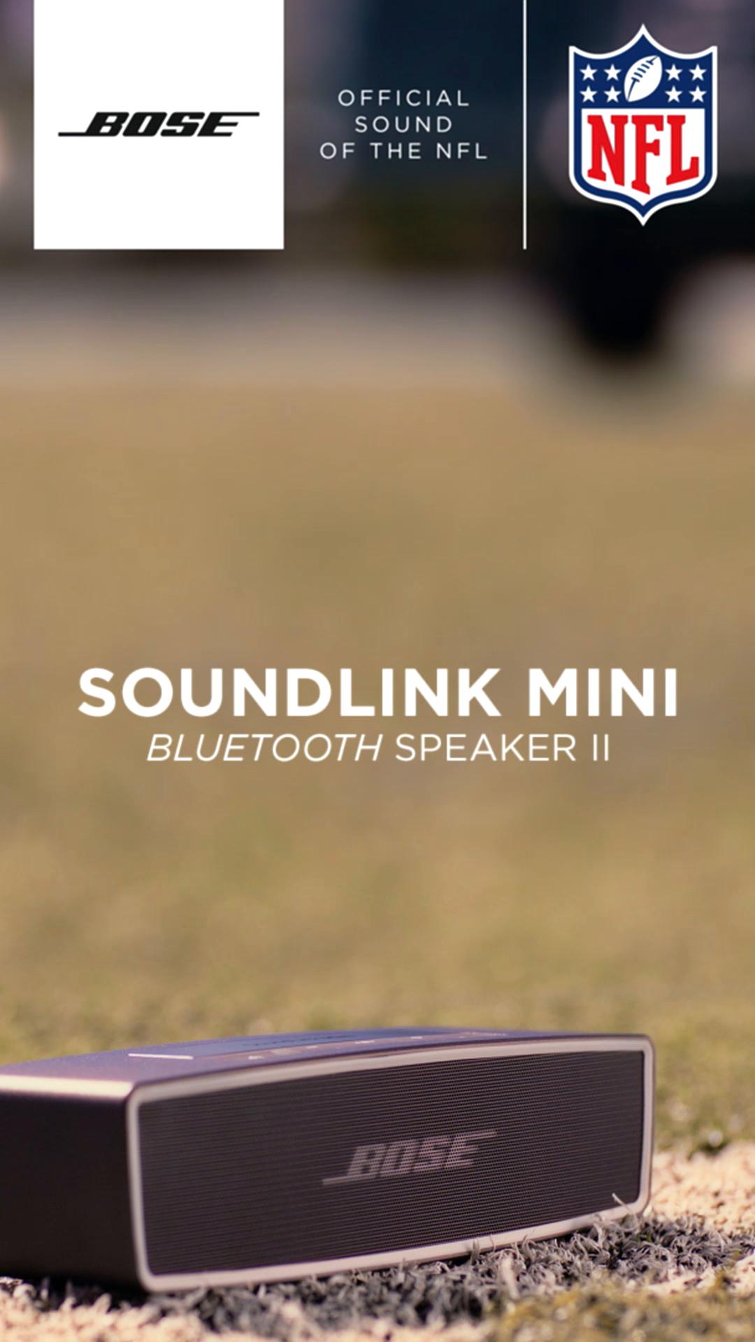Thumbnail for Listen & Learn