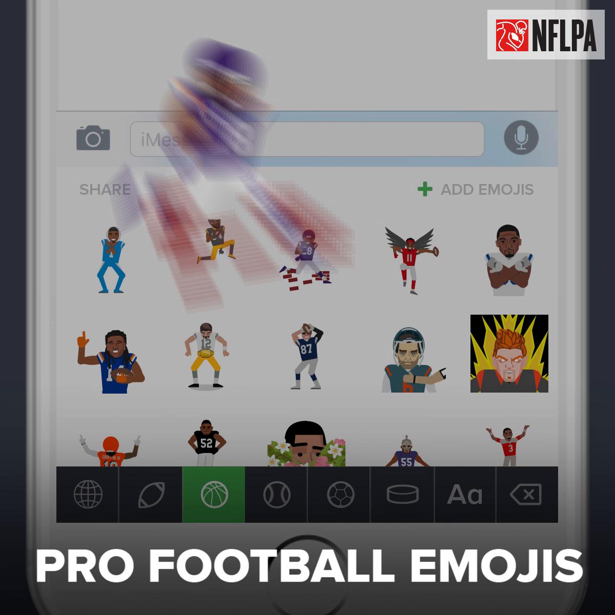 Thumbnail for Smack Talkin' Sports News App