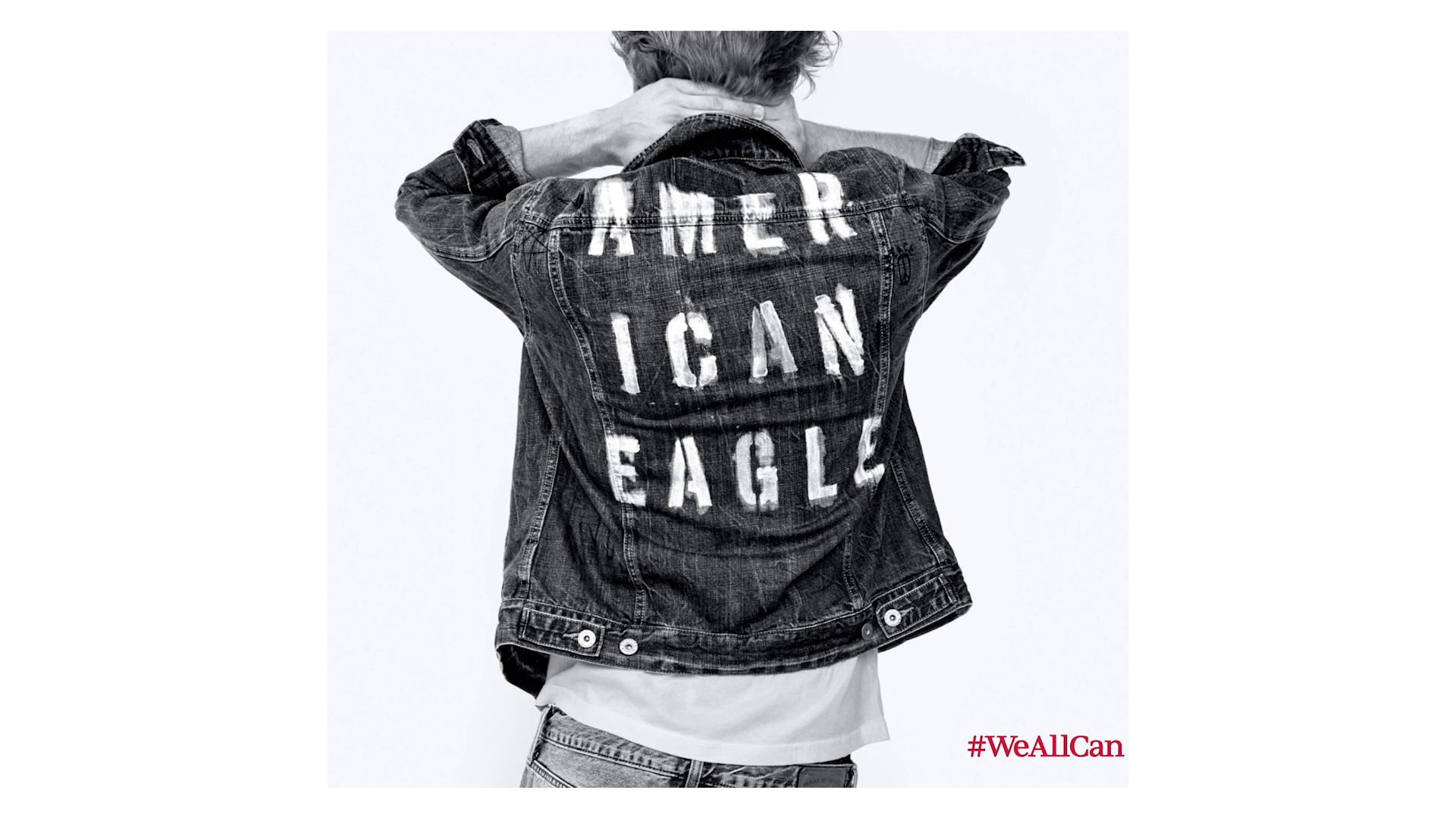Thumbnail for #WeAllCan