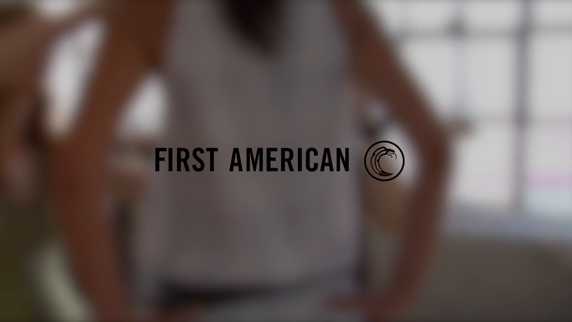 Thumbnail for First American